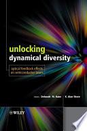 Unlocking Dynamical Diversity
