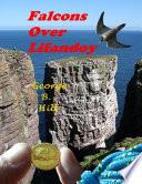 Falcons Over Lifandoy