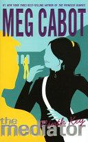 The Mediator #2: Ninth Key [Pdf/ePub] eBook