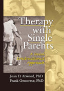 Therapy with Single Parents