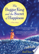 The Beggar King and the Secret of Happiness Pdf/ePub eBook