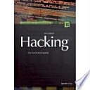 Hacking  : Die Kunst des Exploits