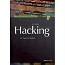 Hacking: Die Kunst des Exploits