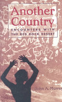 Another Country ebook