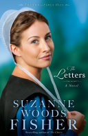 The Letters (The Inn at Eagle Hill Book #1)