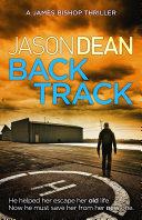 Backtrack  James Bishop 2