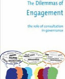 The Dilemmas of Engagement