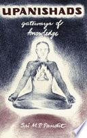 Upanishads Book