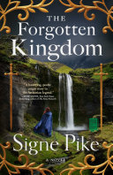 The Forgotten Kingdom Book