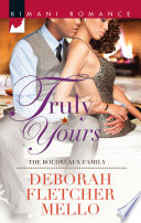Truly Yours Pdf/ePub eBook