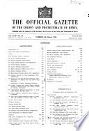 1956年3月6日
