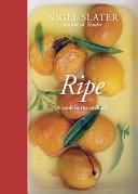 Ripe Pdf/ePub eBook
