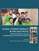 Global Student Mobility in the Asia Pacific Book