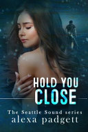 Hold You Close Pdf/ePub eBook