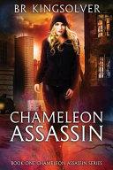 Chameleon Assassin