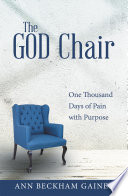The God Chair