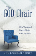 Pdf The God Chair Telecharger