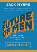 The Future of Men [Pdf/ePub] eBook