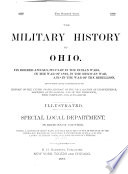 The Military History Of Ohio