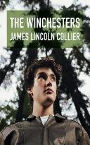 The Winchesters Pdf/ePub eBook