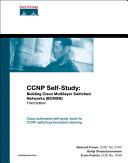 Ccnp Self Study