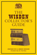 The Wisden Collector s Guide