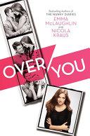 Over You [Pdf/ePub] eBook