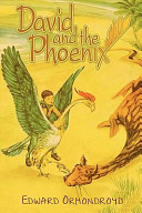 Free David and the Phoenix Book