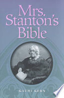 The Adventure Guide to Barbados