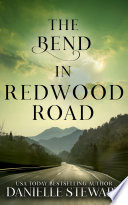 The Bend in Redwood Road