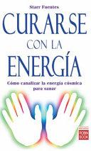 Curarse Con La Energia