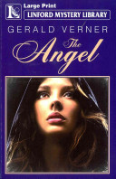 The Angel Book PDF