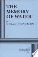 The Memory Of Light Pdf [Pdf/ePub] eBook
