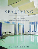 Spa Living