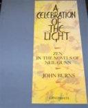 A Celebration of the Light
