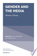 Gender and the Media