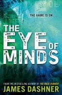 Mortality Doctrine: The Eye of Minds image