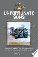 Unfortunate Sons