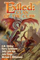 Exiled: Clan of the Claw [Pdf/ePub] eBook
