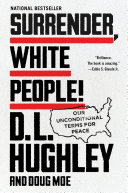 Pdf Surrender, White People!