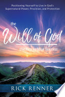 The Will of God, the Key to Your Success