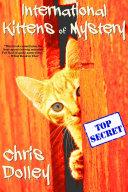International Kittens of Mystery