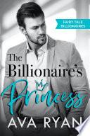 The Billionaire s Princess
