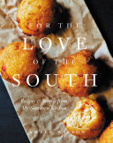 For the Love of the South [Pdf/ePub] eBook