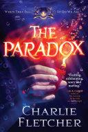 The Paradox Pdf/ePub eBook