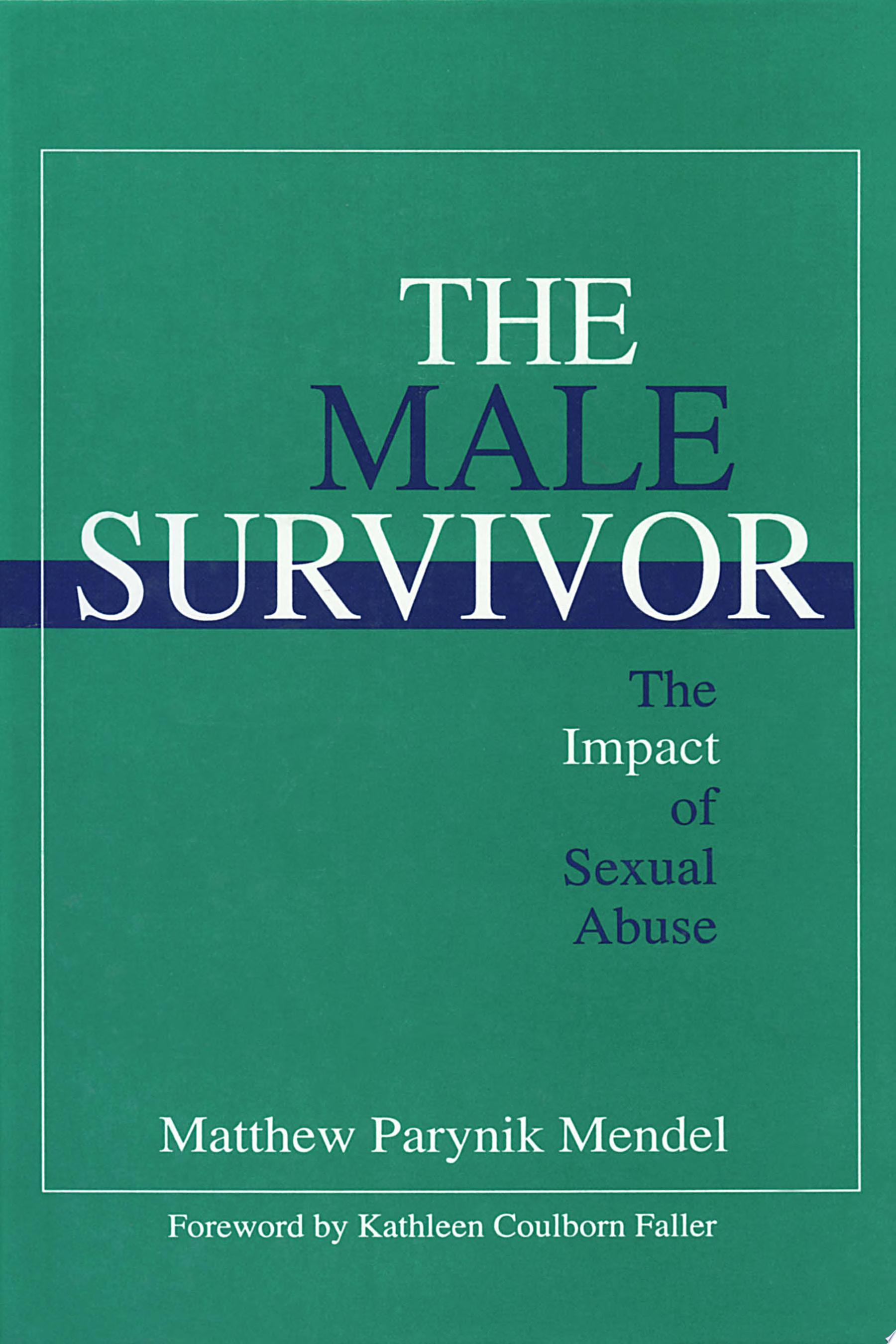 The Male Survivor