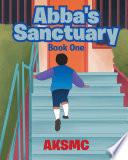 Abba s Sanctuary