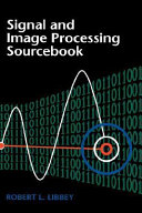 Signal And Image Processing Sourcebook