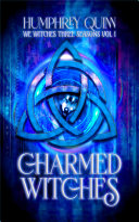 We Witches Three Books 1-3 (Demon Isle Witches YA Edition) [Pdf/ePub] eBook