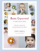 B  b   Gourmet Book PDF